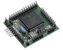 C-Control I 1.1 M-Unit