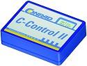 'Lbit' Nicht für C-Control II geeignet
